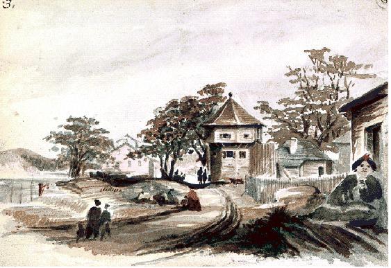Fort_Victoria_watercolour