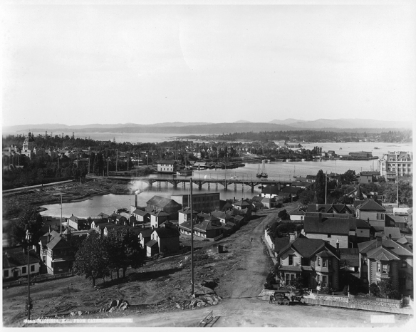 Victoria_from_cathedral_tower,_BC,_1897