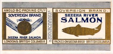anglo-bc-packing-co-ltd-sovereign-brand-skeena-river-salmon-packed-on-skeena-river-british-columbia