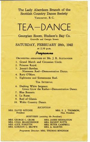 1942 Tea Dance.jpg