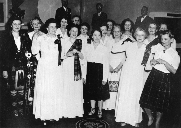 lady-aberdeen-group
