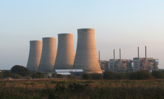 Chapelcross_Nuclear_Power_Station_2