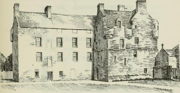 The_castellated_and_domestic_architecture_of_Scotland,_from_the_twelfth_to_the_eighteenth_century_(1887)_(14782153405)