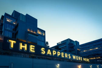 the_sappers_were_here7